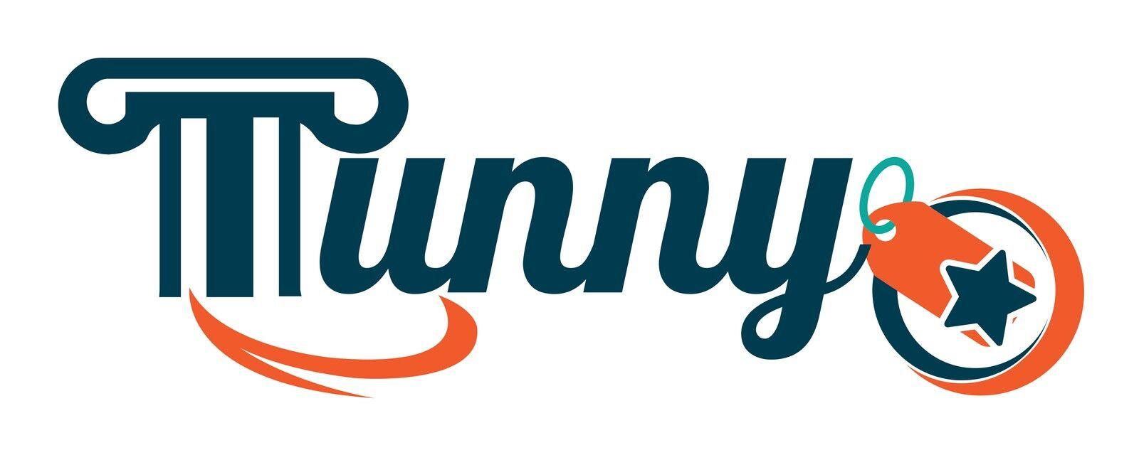 Tunny LLC