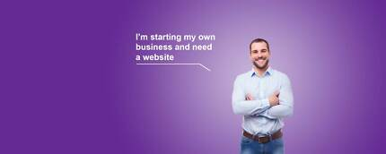Affordable Websites and SEO