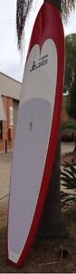 Canoe & Kayak Sports SUP Board with adjustable paddle Mona Vale Pittwater Area Preview