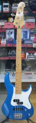 YAMAHA Electric bass Other Model number ATTITUDE 75M beautiful rare EMS F/S* for sale  Shipping to Canada