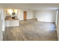 1 Bed New build apartments, Fallowfield,Wilmslow rd, Near 24hr transport, all amenities, Gym