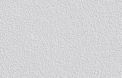 6 ROLLEN ERFURT Novaboss Basic 276 Papierprägetapete 31,96m² Überstreichbar