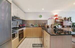 2 Level, 2 Bedroom, 2 Car Spaces Apartment Newtown.  Unit 88! Newtown Inner Sydney Preview