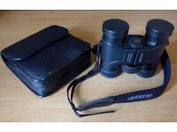 Opticron Traveller BGA Mg 6 x 32 Binoculars