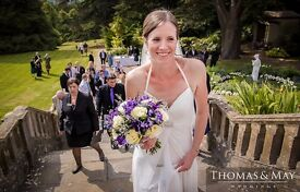 Wedding Photographer- Affordable Wedding Photography, high quality photos