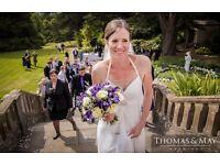 Wedding Photographer- Affordable Wedding Photography, high quality photos