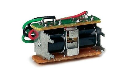 Hornby Eléctrico Punto Motor