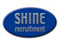 Experienced Recruitment Administrator