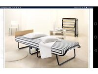 JAY-Be Folding single guest bed