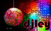 Dj Pro for All kind of events! Weedings/Private/Corporate