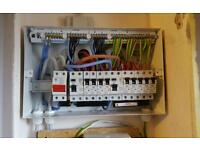 ELECTRICIANS EAST LONDON, EMERGENCY CALLS, SAME DAY SERVICES