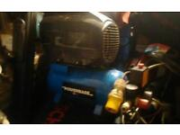 110v compressor NO OFFERS