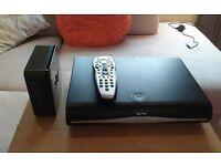 Sky + HD BOX MINT