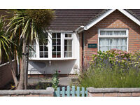 Easter Holiday in Cornwall - The Chace - Sleeps 6 - £450