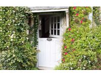 FAMILY HOLIDAYS IN CORNISH COTTAGES
