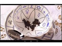 Tea Leaves Readings: Drink Tea Send Pictures I Will Email You What I See In Your Future: Pay £5