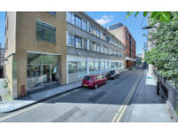 Shoreditch Private Office Space-Up to 18 people - New Refurb