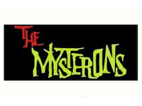 2 Tone Ska Band The Mysterons seek A Drummer