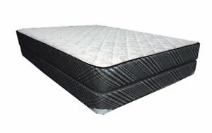 ORTHOPEDIC MATTRESS SALE - SPECIAL PRICES AVAILABLE (MAT61)
