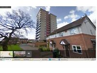 **Over 50's only** 1 Bedroom Apartment for rent in Handforth, Cheshire