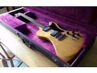 Gibson RD Standard (1977)