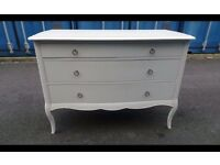 John Lewis Quality Chest Of Draws,Can Deliver