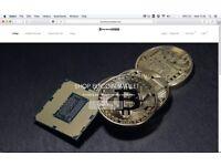 Insignal Services | Website Design | Build Stunning Professional Websites for £500