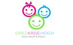DreiKäseHoch kids stuff & more