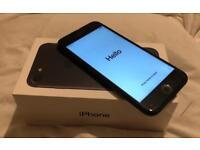Apple iPhone 7 (BRAND NEW)
