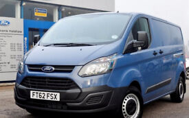 CHEAP MAN WITH A VAN FOR DOMESTIC AND COMMERCIAL REMOVAL SERVICES