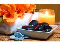 New Oriental Massage Shop in Guildford / Woking / Surrey - Full Body Relaxing or Deep Tissue