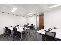 Office Space To Rent - Aldgate, London, EC3 - Flexible Terms