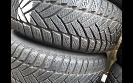 Part worn tyres tyres / winter tyres in stock/ new & used tyres/ 41 new road rm138dr