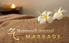 Relax and Rebalance With A Professional Oriental Massage (Weymouth)