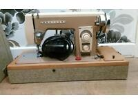 Brother SewTric Sewing Machine