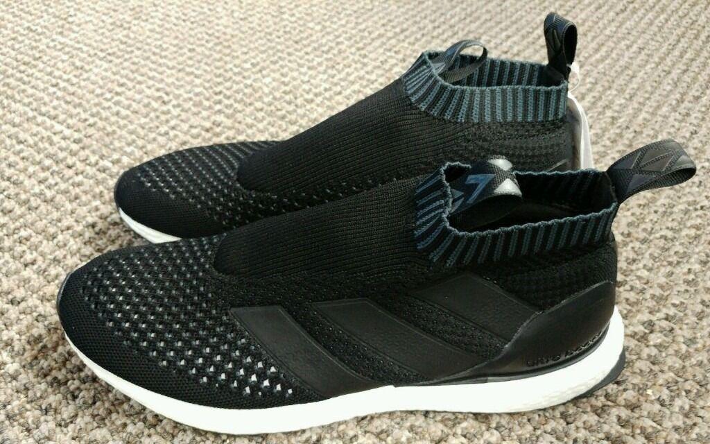 adidas asso 16   purecontrol ultra impulso scarpe in walthamstow
