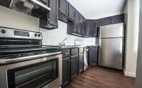 1 Bdrm Apartment, Util Included, 5 Appliances, Southland/MacLeod