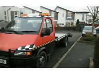 We buy cars scrap cars van mot failers vans bike cars l