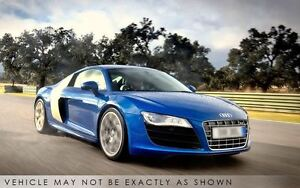 2010 Audi R8 V10 SOLD!!, AWD, Nav, LOW KMS!