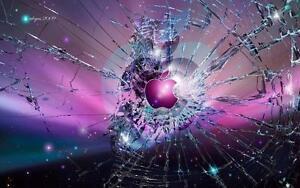 """Macbook Pro 13"""" 15"""" Retina Screen Repair, Air 11"""" Air 13"""" Screen Repair Service for Dealers, Wholesale Price!"""