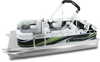 2015 Legend Boats Ltd Splash Plus Flex Mercury 15 EL 52$*/Sem. 7