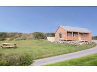 OCTOBER HALF - TERM HOLIDAY ON THE STUNNING LIZARD PENINSULA - £495.