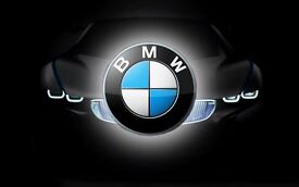 IG11 0DW BMW specialist technician auto electrician mobile mechanic Coding and key programming