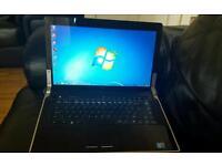 Dell studio xps 1647 laptop intel i5 8gb ram