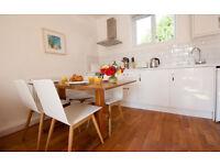 Thyme Cottage - sleeps 4 - St.Ives - Spring Short Breaks at £333
