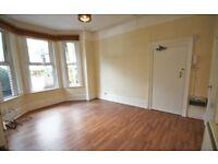 Studio Flat On Ground Floor To Rent In South Croydon