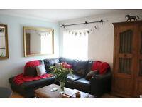 Christmas and New Years in Cornwall - Hendra Cottage - Sleeps 3 - 10 nights £995