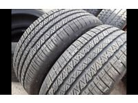 Part worn tyres/ wholesale 6/8mm branded tyres 07961201205