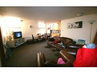 5 bedroom house in Stratford Road, Heaton, Newcastle Upon Tyne, NE6