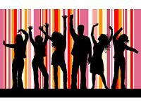 Do you like dance?Looking for people to set up dancing group.